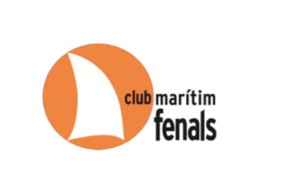 Club Marítim Fenals